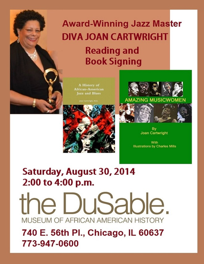 joancartwright-dusable-8-30-14