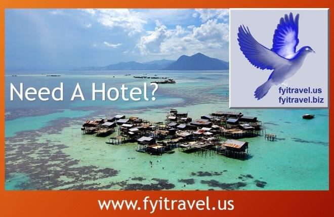 fyitravel-hotel