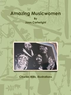 amazing_musicwomen_hardcover