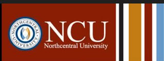 ncu.pp.logo