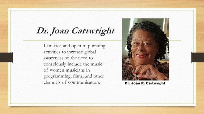 cartwright2017messageswomensmusic