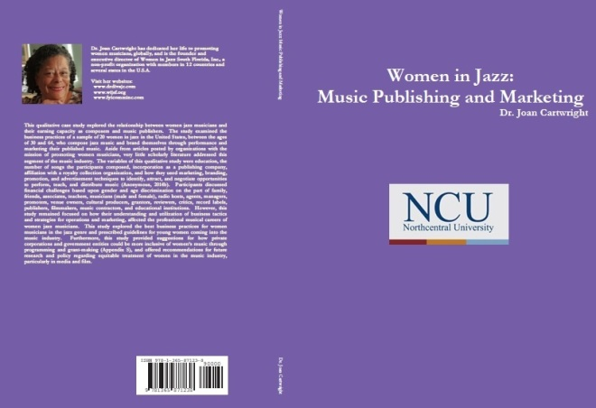 1wijmuspubmarketing cover
