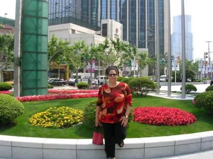 jc-shanghai-day
