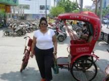 jcrickshaw-sm