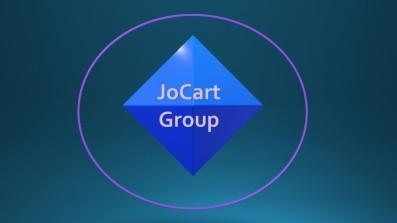 JoCartGroup logo2
